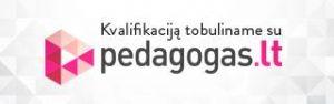 pedagogas_320x100_kvalifikacija tobuliname